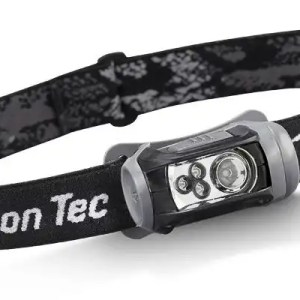 Remix LED Headlamp