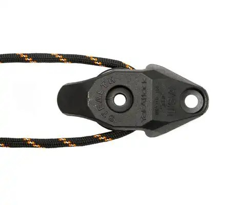 Stealth Pulley 2 pk 4
