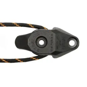 Stealth Pulley 2 pk