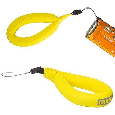 Waterproof Camera Float 2