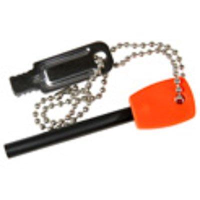Outdoor Essentials Survival Kit 10