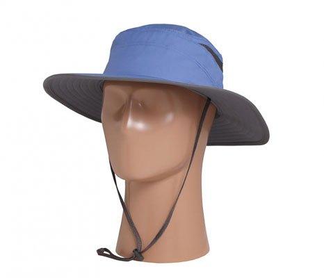 Quest Hat 8