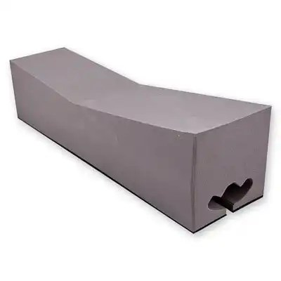 Universal Foam Kayak Blocks 6