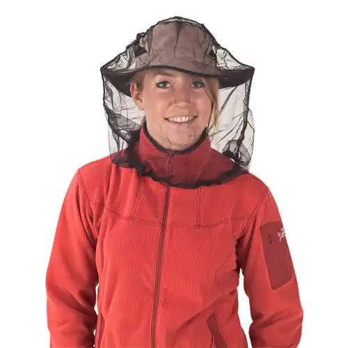 Mosquito Head Net 2