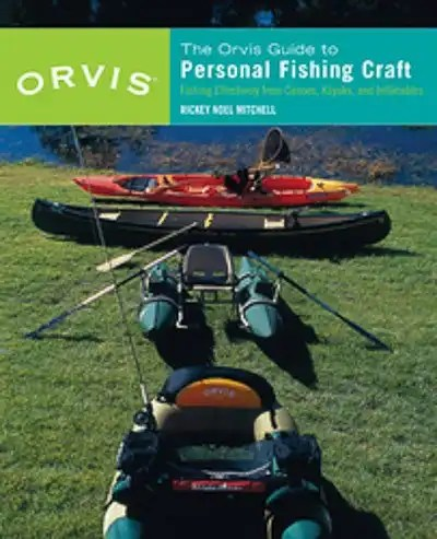 The Orvis Guide to Personal Fi 2