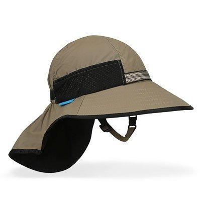 Kids Play Hat 2