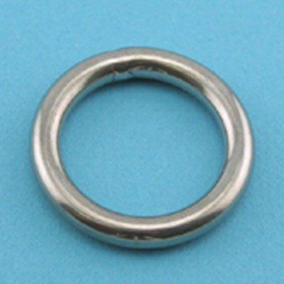 S0139-0550 Suncor Round Ring 2 2