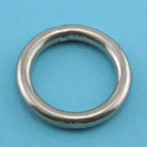 S0139-0540 Suncor Rnd Ring 1.5