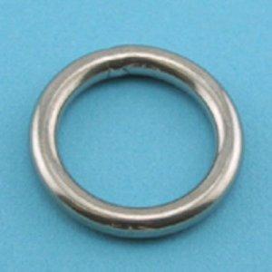 S0139-0550 Suncor Round Ring 2