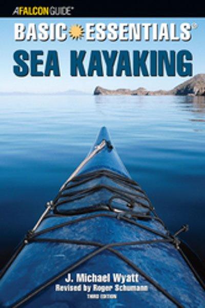 Sea Kayaking, Basic Essentials 2
