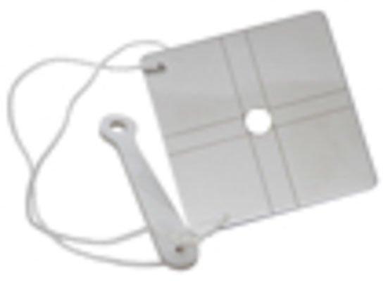 Outdoor Essentials Survival Kit 8