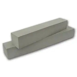 Sit on Top Foam Block