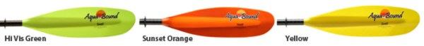 Swell Glass 2pc Paddle 2