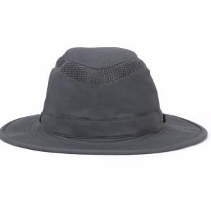 T4MO-1 Tilley Hat