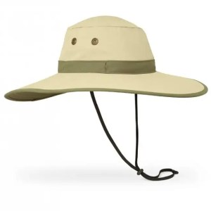 River Guide Hat