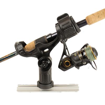 Omega Rod Holder 4