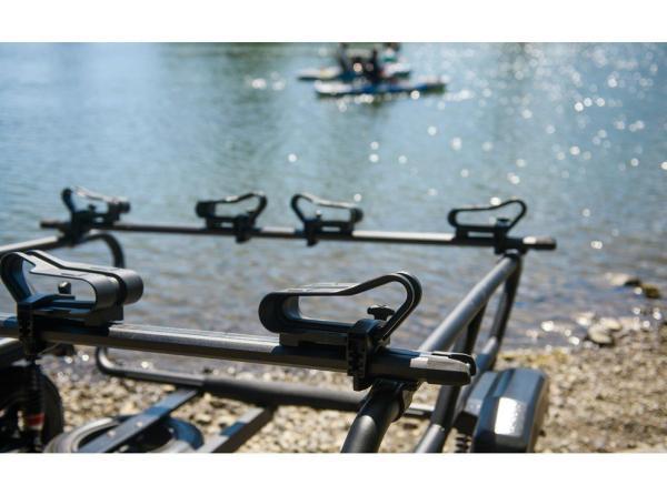 Big Catch Kayak Saddle 6