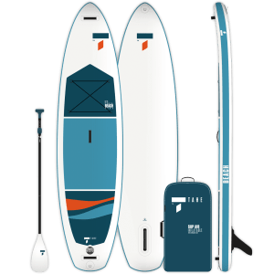 SUP-AIR 11'0 Beach Wing Pack