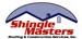 shingle_masters_logo_color_shop_local