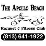 apollo-beach-racquet-shop-local-large-copy1