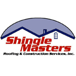 shingle-masters-shop-local-large