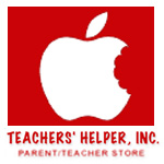 teachers-helper-shop-local-large