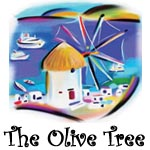 the-olive-tree-shop-local-large
