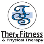 therx-fitness-shop-local-large