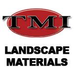 tmi-shop-local-large