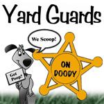 yard-guards-shop-local-large