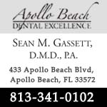 ap_dental_excellence1