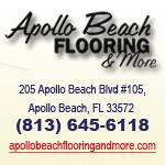 apollo-beach-flooring