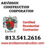 arvidson_construction_logo