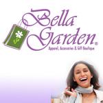 bella_garden_new
