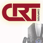 crt-new