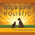 dog-gone-holistic-new