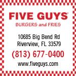 five-guys-burgers-fries