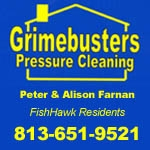 grimebusters_shop_local_box_-_services