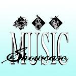 music-showcase-new