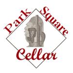 park-square-cellar