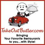 take_out_bulterl