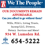 we_the_people_logo2