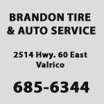 Brandon Tire & Auto