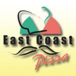 East Coast New