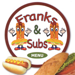 Franks & Subs
