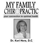 My Family Chiropractic