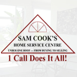Sam Cook