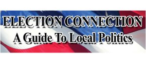Elections Connection A Guide To Local Politics