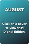 AugustDigitalEditions