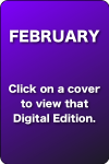 FebruaryDigitalEditions